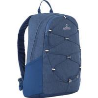 Nomad  Focus 20L Daypack Dark Blue 20L
