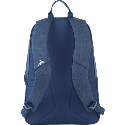 Nomad  Focus 20L Daypack Dark Blue 20L