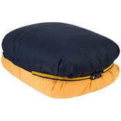 Nomad  Drytouch Pillow
