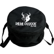 Valhal Outdoor  Dutch Oven Tas