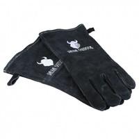 Valhal Outdoor  Valhal outdoor BBQ handschoenen