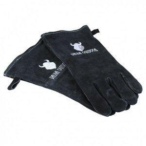 Valhal Outdoor  BBQ handschoenen