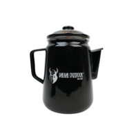 Valhal Outdoor  Valhal Outdoor Percolator