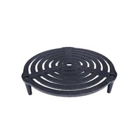 Valhal Outdoor  Valhal outdoor Stapelbare grill