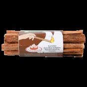 Esschert Design  Vuurstokjes / Fat wood / aanmaakhoutjes