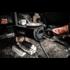 Petromax  Loki 2.0 houtkachel