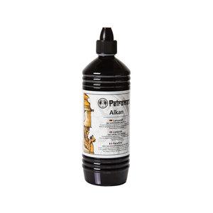 Petromax  Alkan Paraffine