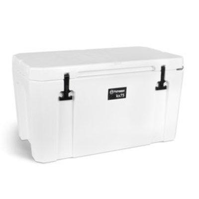Petromax  Koelbox KX75 wit
