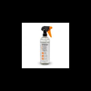 Petromax  Bio-Cleaner
