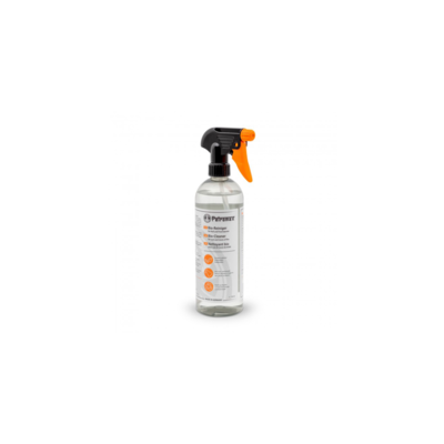 Petromax  Bio-Cleaner
