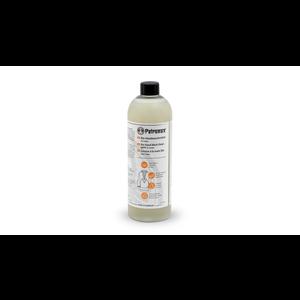 Petromax  Bio-handwasmiddel