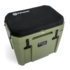 Petromax  kussen voor koelbox kx25