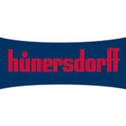 Huenersdorf
