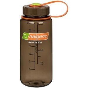 Nalgene  Drinkfles 0,5L  woodsman