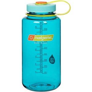 Nalgene  Drinkfles 0,5L cerulean