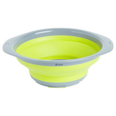 Outwell Outwell Collaps' Bowl