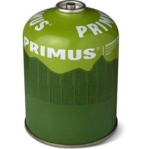 Primus zomer gas 450 gr