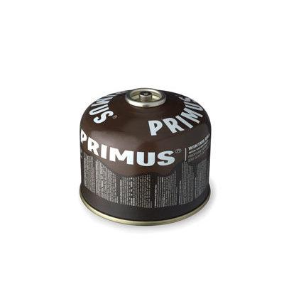 Primus wintergas 230gr
