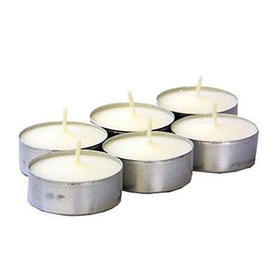 UCO Gear Waxinelichtjes 6 stuks