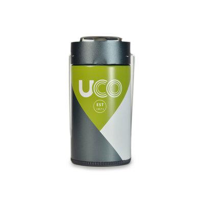 UCO Gear  Candle Lantern Wild Original