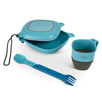 UCO Gear Lunch kit blauw
