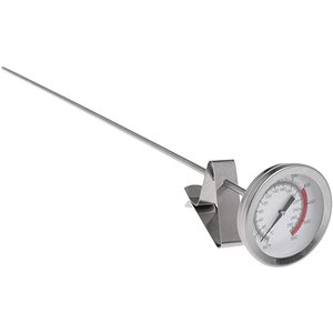 Camp Chef  Camp Chef Thermometer