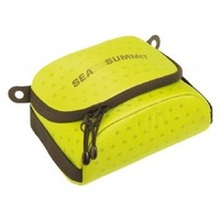 Sea to summit PADDED SOFT CELL TASORGANIZERS