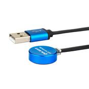 Olight USB oplaadkabel