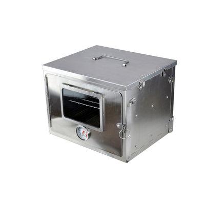 Winnerwell Fastfold Oven