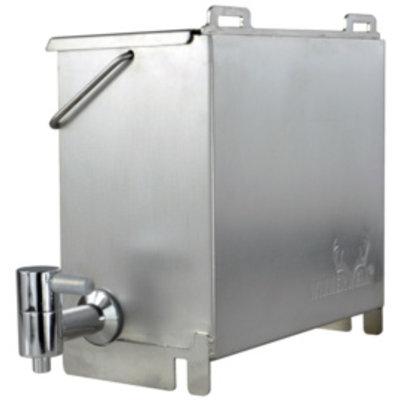 Winnerwell Water Tank - M Sized