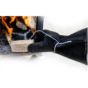 Winnerwell Vuur handschoenen
