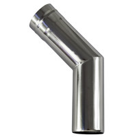 Winnerwell 45 Degree Pipe Section - S sized Pipe