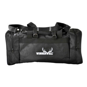 Winnerwell Carry bag - S Sized