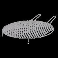 Esschert Design  BBQ rooster voor vuurschaal S
