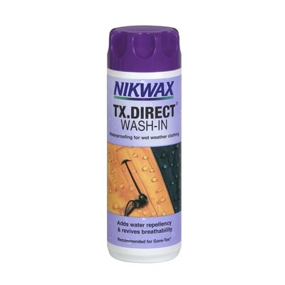 Nikwax TX Direct