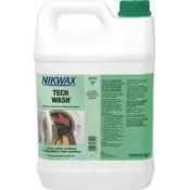 Nikwax Tech Wash  5L