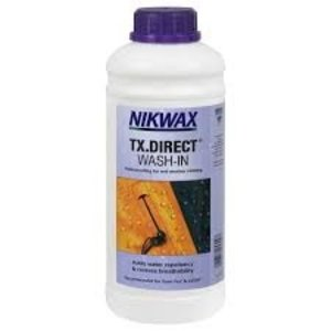 Nikwax TX Direct  1L