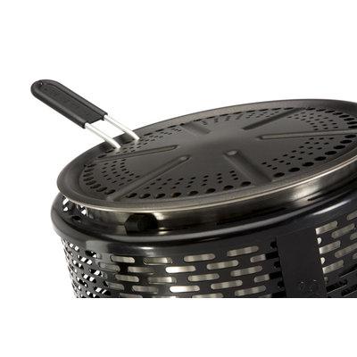 Cobb pro  aluminium Barbecue