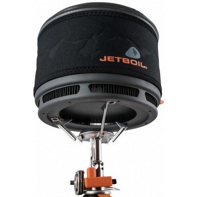 Jetboil 1,5L Ceramic Cook pot