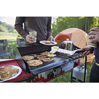 "Camp Chef  Plancha 14"""