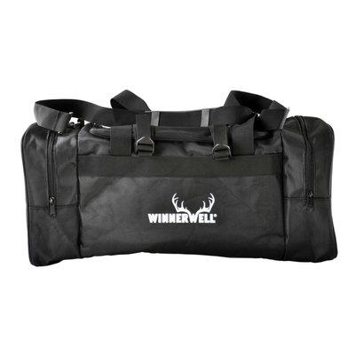 Winnerwell Carry bag - L Sized