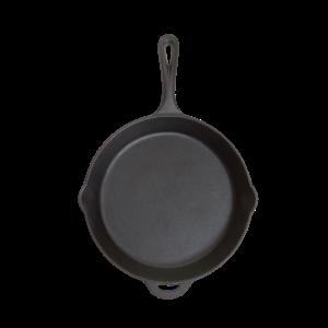 Camp Chef  Skillet 30cm