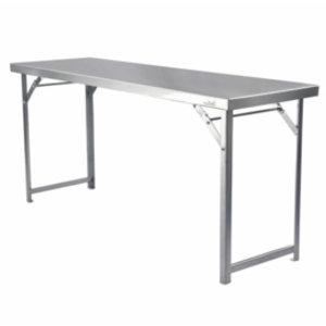 Winnerwell Multi Slim Table