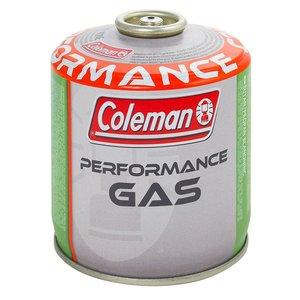 Coleman Performance 500