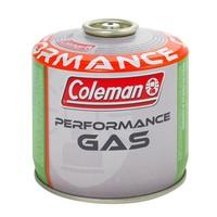 Coleman Performance 300