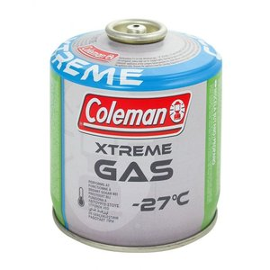 Coleman Xtreme 300