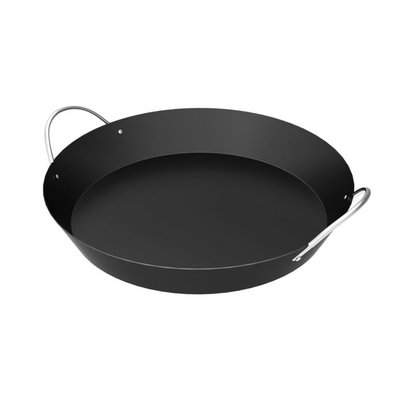 Campingaz Culinary Modular Paella Pan