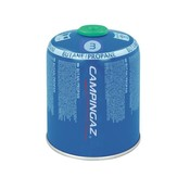 Campingaz gas 470 gr