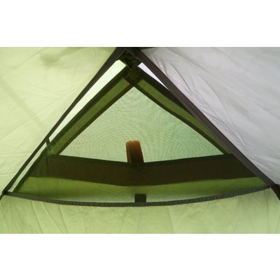 Coleman Tent Darwin 3