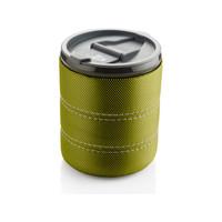 GSI Outdoors Infinity Backpacker Mug Groen